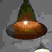Tulip Pendant
