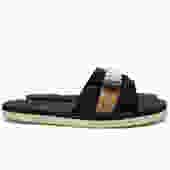 Padri Sandals (Beige)