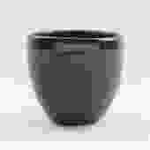"""5"""" Pot / Planter - Wasabi Bell"""