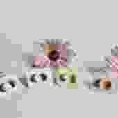 Mini Luna Blossom