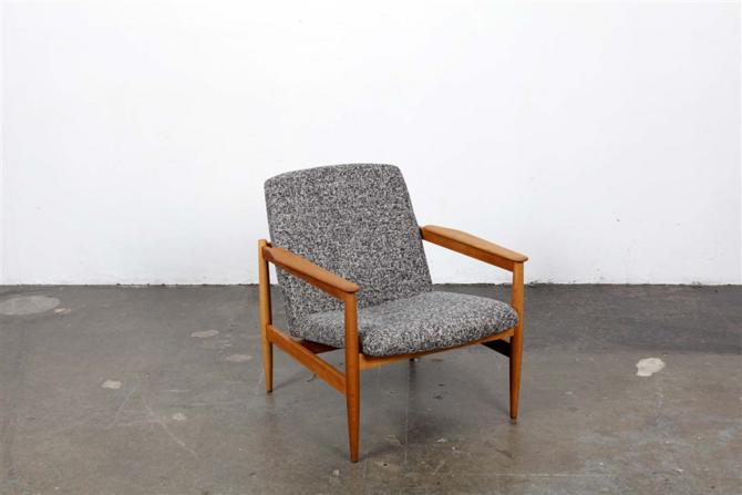 lounge chair 5370