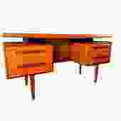 Beautiful Gplan Fresco Vanity Desk