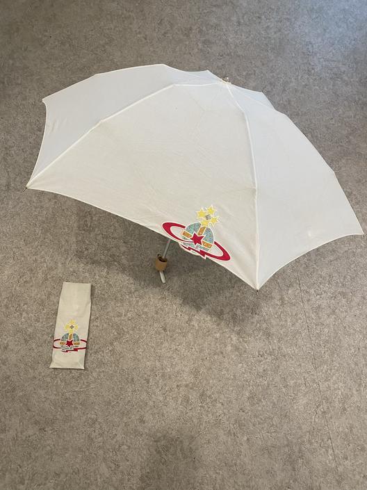 Vivienne Westwood Umbrella