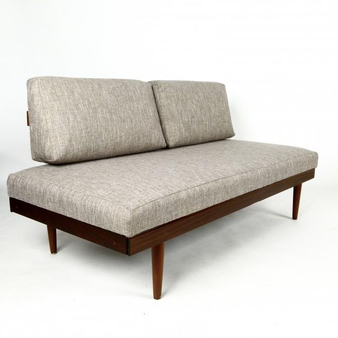 Ingmar Relling Daybed