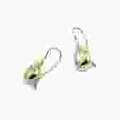 Tirso Short Drop Earrings