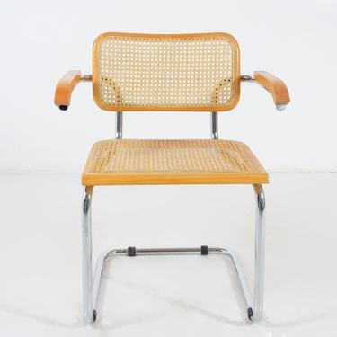 Cesca Chair by BetsuStudio