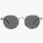 Le Specs Speed Of Night Sunglasses