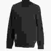 Balenciaga Wolf Patch Sweatshirt
