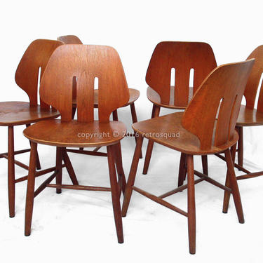 Vintage Used And Custom Furniture Stores By City And