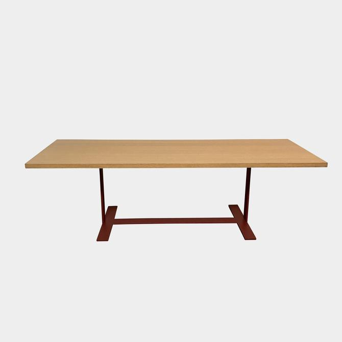 Eileen Dining Table