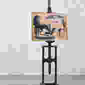 Adjustable Artist's Easel