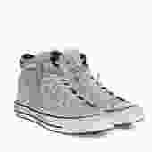 Converse x Midnight Studios High Top Sneakers