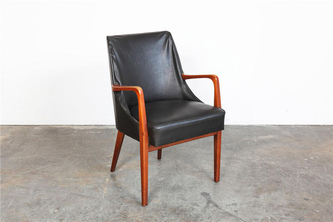 side chair 357