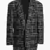 Missoni Tweed Sport Coat