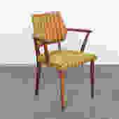 single dining chair 206
