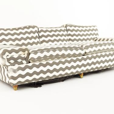 Kroehler Style Mid Century Sofa - mcm by ModernHill