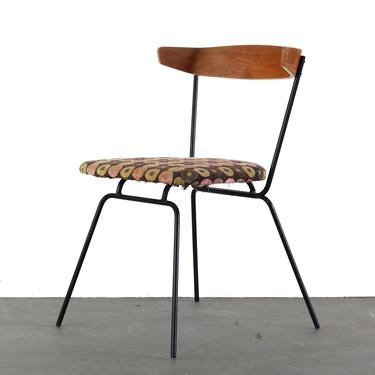 Mid-Century Modern Paul McCobb 1535 Style Bentwood Dining Chair by ABTModern