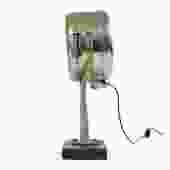 Lanterne Electrique