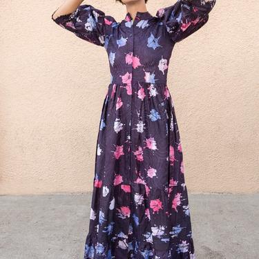 Busayo NYC Oba Dress
