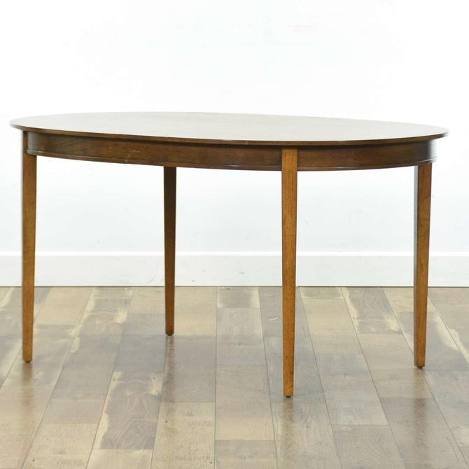 Drexel Benchcraft Dining Table
