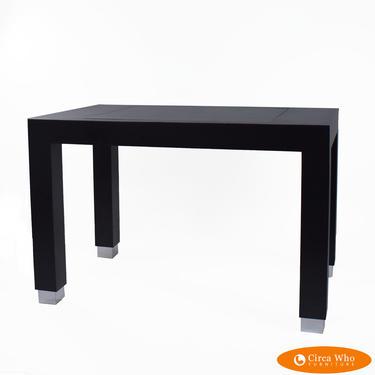 Springer Style Backgammon Table