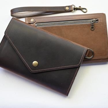 The Lady Wallet