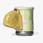 Beak Cup