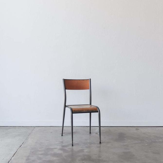 Mullca  510 School Chair