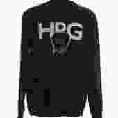 Givenchy HDG Sweatshirt