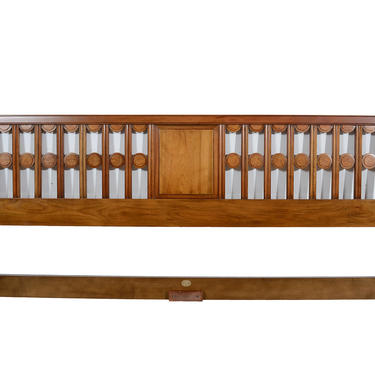 Hearthside Home. Cherry Furniture from furniture stores in Washington DC  Baltimore