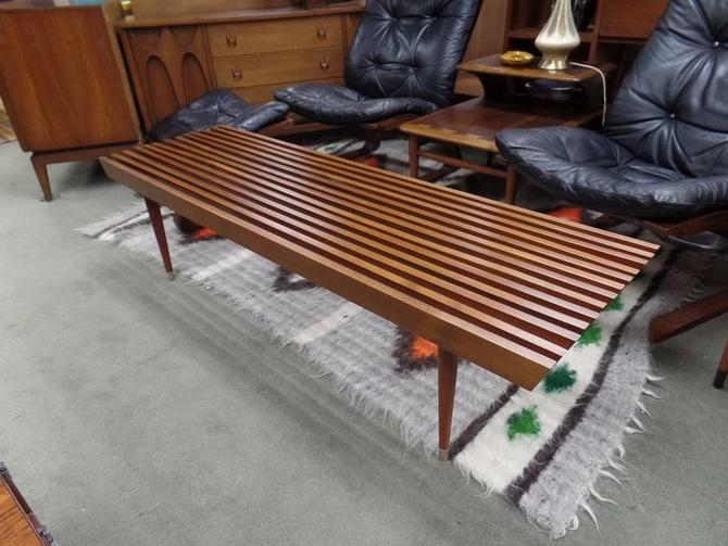 xxx table bench do product world market alexander slat