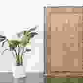4x6.5 Turkish Keisari Rug | KEMAL