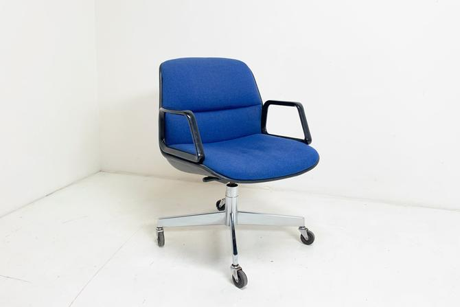 Executive Office Chair by BetsuStudio