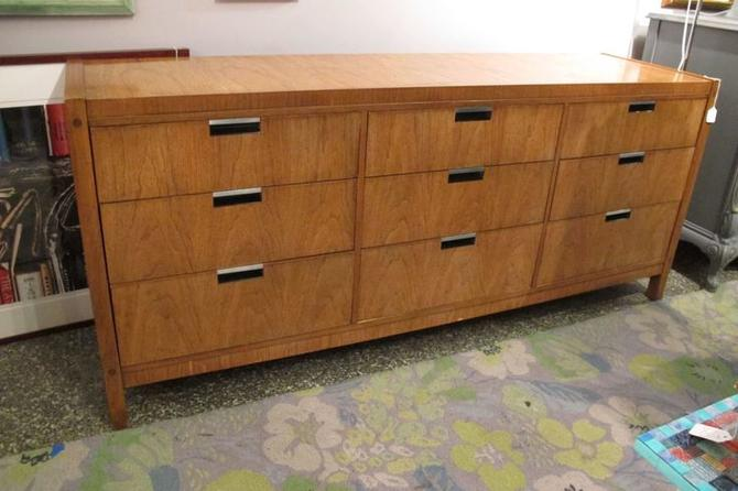 MCM Dresser. $425