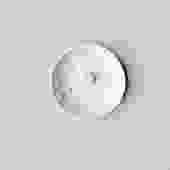 Moon Phase Incense Holders - Birthmark Edition