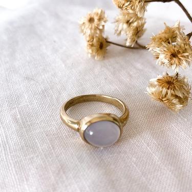 Tiro Tiro Lacuna Ring