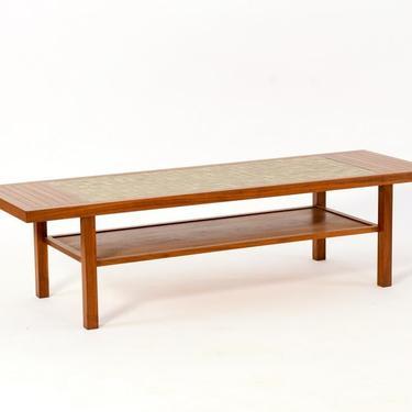 Jane, Gordon Martz: Marshall Studios Coffee Table