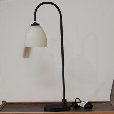 Claremont Table Lamp by Pottery Barn