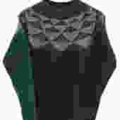 HOWLIN FOREST GO BANG SWEATER
