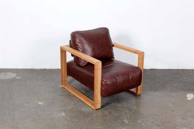lounge chair 5276