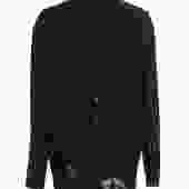 Matsuda Rayon Jacket
