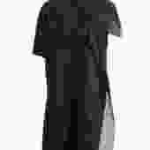 Fendi Black Dress