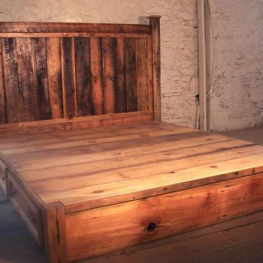 Pine Furniture From Stores In Washington DC Baltimore