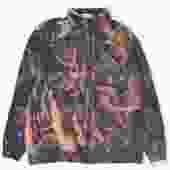 Puma Hand-Dyed Sweatshirt