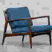 Selig Armchair