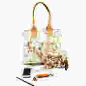 Large Fairwinds Tote