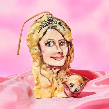 Paris Hilton Candle