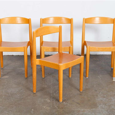 dining chair 4851