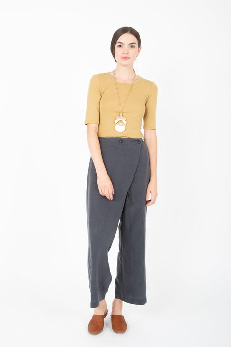 Floating Pant