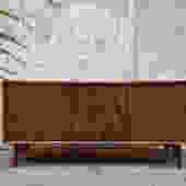 Vintage Broyhill Brasilia Dresser Chest of Drawers